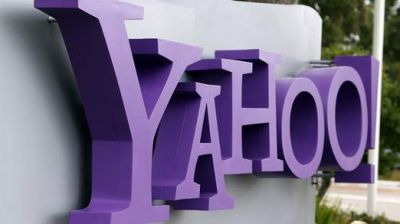 Yahoo faced huge fine over surveillance data