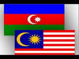 Azerbaijan-Malaysia documents signed