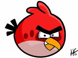 Rovio mad as an Angry Bird over alleged copies