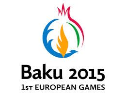 Baku 2015 European Games signs Sitecore as Official Supporter