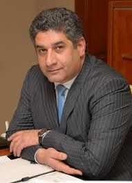 Azerbaijan's minister of Youth and Sports to ettend opening of 2014 Special Olympics European Summer Games