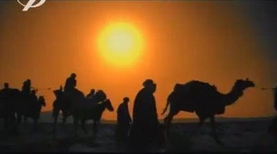 HZ. Məhəmmədin (s.a.s) həyatı (9-10-cu hissə)