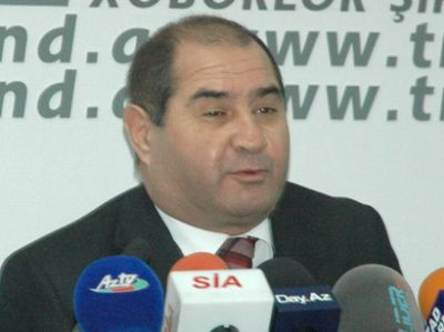 Political scientist: Azerbaijan can release its occupied lands even without joining to the EEU