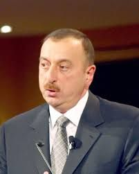 Care for education and science in Azerbaijan will definitely produce its results, President Ilham Aliyev says