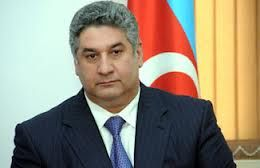 Azerbaijani Minister to attend opening of 2014 Special Olympics  European Summer Games
