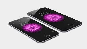 4 milion iPhone and 6 Plus sold in first day