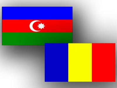 Azerbaijan, Romania discuss bilateral relations