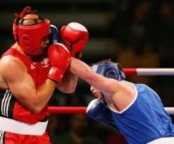 Azerbaijani boxers win 5 medals at the international tournament