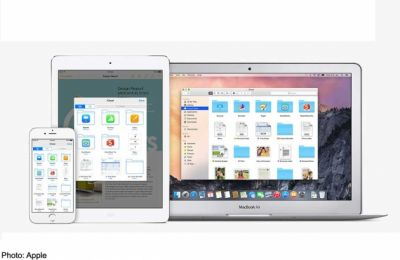 Apple to launch iOS 8 mobile operating system