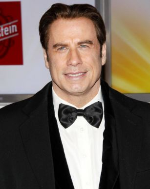 Travolta addresses former pilot's gay romance allegations publicly for the first time