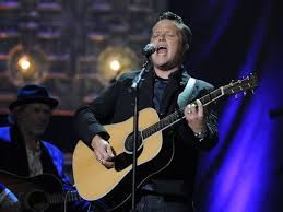 Jason Isbell sweeps Americana music awards