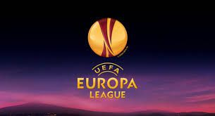 UEFA Europa League group matches starts on Thursday