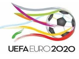 Baku to stage quarter-finals games of UEFA EURO 2020