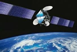 """Azerspace-1"" satellite expands broadcast of Turkish TV channels"