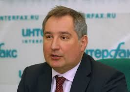 Russia to replace defense imports from Ukraine in 2.5 years, Deputy PM says
