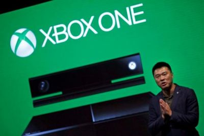 Microsoft delays launch of its Xbox One console