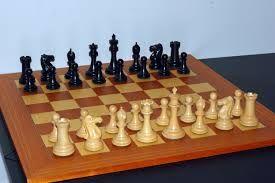 Azerbaijan hosts international chess festival