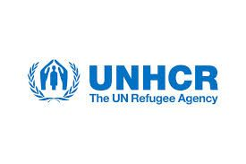 Azerbaijan to be represented at the UNHCR's Executive Committee session