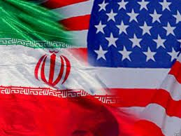 US rejects Iran's nuclear talks link to IS fight
