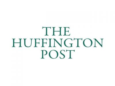 The UK must take a more pro-active stance on the Nagorno Karabakh issue:The Huffington Post
