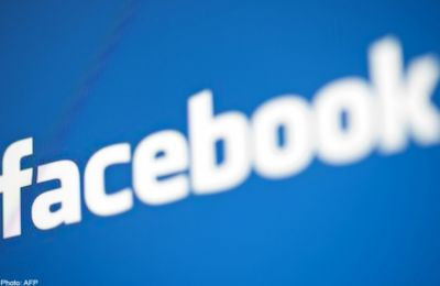 Facebook to introduce new advertising platform
