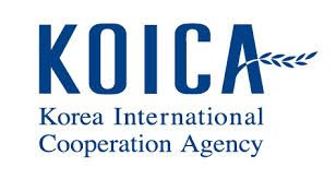 KOICA dispatched an expert group to Azerbaijan