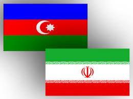 Iranian delegation to visit Azerbaijan
