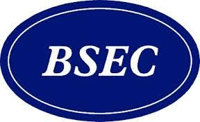 Azerbaijani representative attends BSEC group's meeting