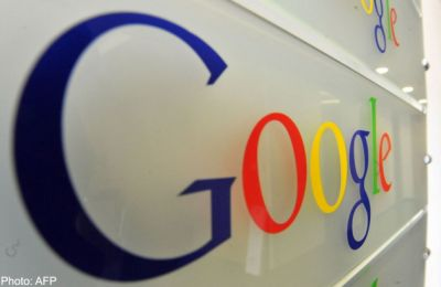 Google to build $978m data centre in the Netherlands