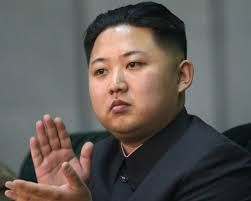 North Korea admits to Kim Jong-un's ill-health