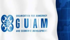 Protocol of GUAM Foreign Ministers Council adopted