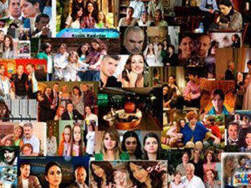 Türkiyə serialları qadağan edildi