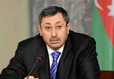 Khalaf Khalafov: It has been achieved the greatest progress in the 18-year negotiations on the status of the Caspian Sea