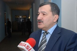 Aydin Mirzezade: Armenian people leave country rapidly