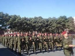 Assets of Azerbaijan Armed Forces Assistance Fund rise