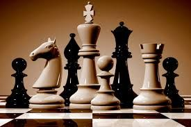 Baku hosts Grand Prix chess tournament