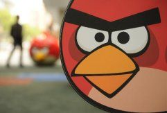 Rovio to cut up to 130 jobs
