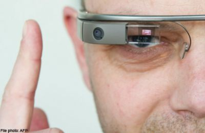 Dubai detectives to get Google Glass to fight crime