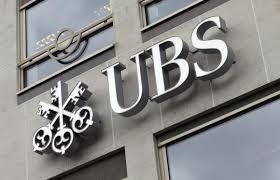 UBS faces $6 billion fine in France