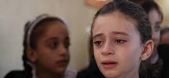 138 students killed in Israel's Gaza war