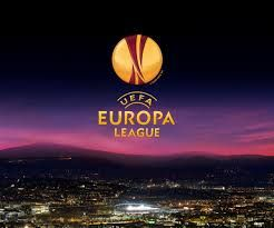 UEFA Europa League matchday 2 round-up