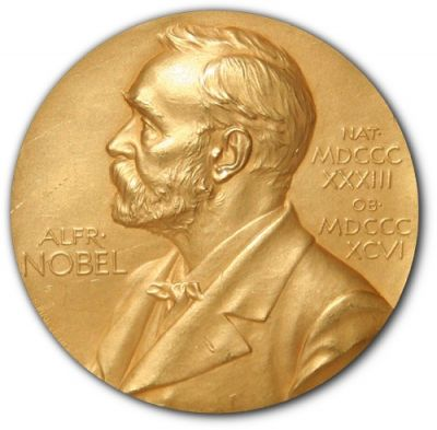 The winners of the 2014 Nobel Prize in Chemistry