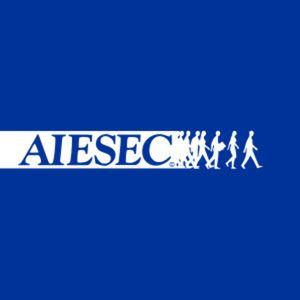 AIESEC announces membership application