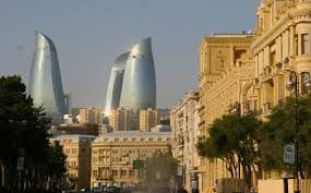 Baku to host international energy forum
