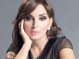 Washington Life Magazine hails activities of Mehriban Aliyeva