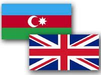 Forum on Azerbaijani-British cooperation starts in Baku