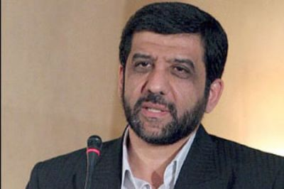 Chairman of IRIB to visit Baku