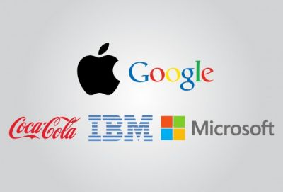 Technology giants top 2014 Best Global Brands list