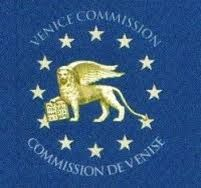Rome to host plenary session of Venice Commission