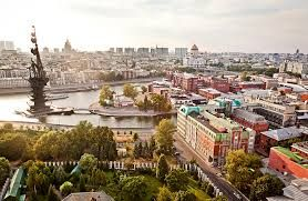Moscow to host round table on Azerbaijani-Russian relations